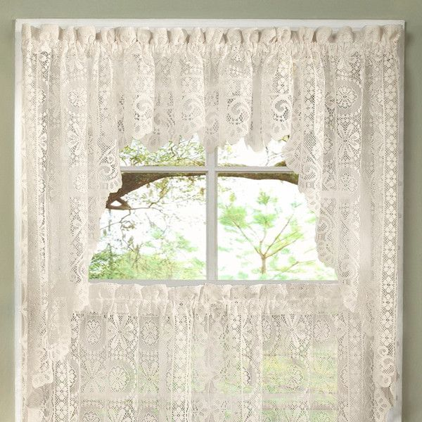 Best 20+ Beige curtains ideas on Pinterest | Family room curtains ...