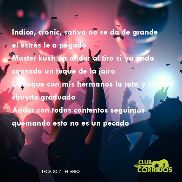 legado 7, el afro, narco, corridos, banda, culiacan, sinaloa, buchones, del records