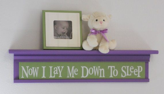 Hey, I found this really awesome Etsy listing at http://www.etsy.com/listing/112795070/lavender-baby-nurseries-nursery