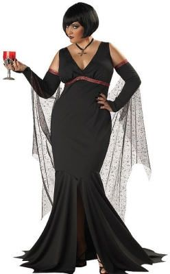 11 best halloween images on pinterest   costume ideas, belts and