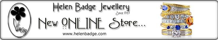 Great antique jewellery
