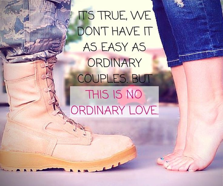 138 best Military family images on Pinterest | Military, Military ...