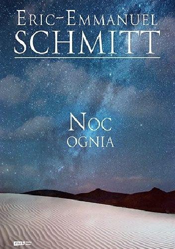 Mówi się, że nie można pójść na pustynię i wrócić jako ta sama osoba… Ta książka to niezwykła opowieść o człowieku, który stanął na krawędzi zwątpienia. Miał dość swojego dotychczasowego życia, więc p...