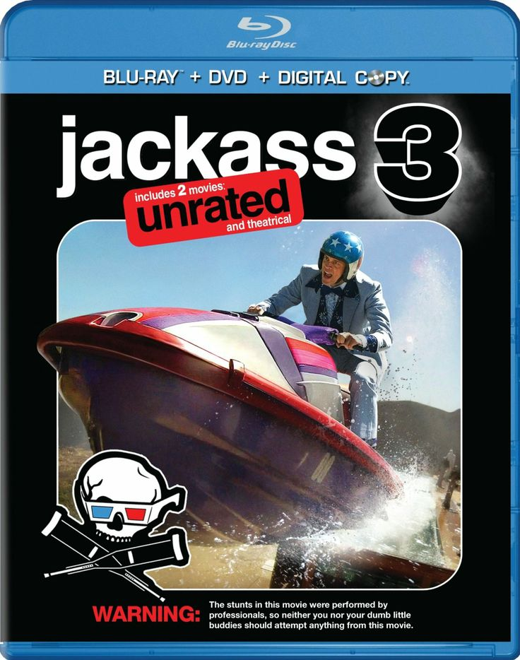 Download jackass 3 5 720p