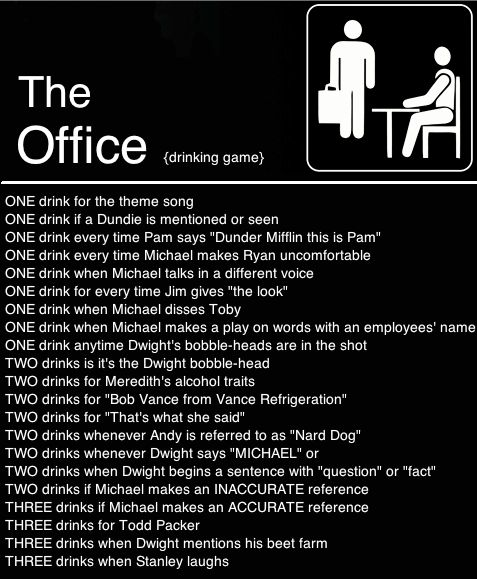 two person drinking game