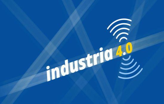 IlPiano nazionale Industria 4.0 intende creare un ambiente favorevole alle imprese, tenendo conto della nuova fase di globalizzazione e di cambiamenti tecnologici in atto, attraverso un insieme di misure organiche e complementari in grado di favorire gli investimenti per l'innovazione e per la competitività.