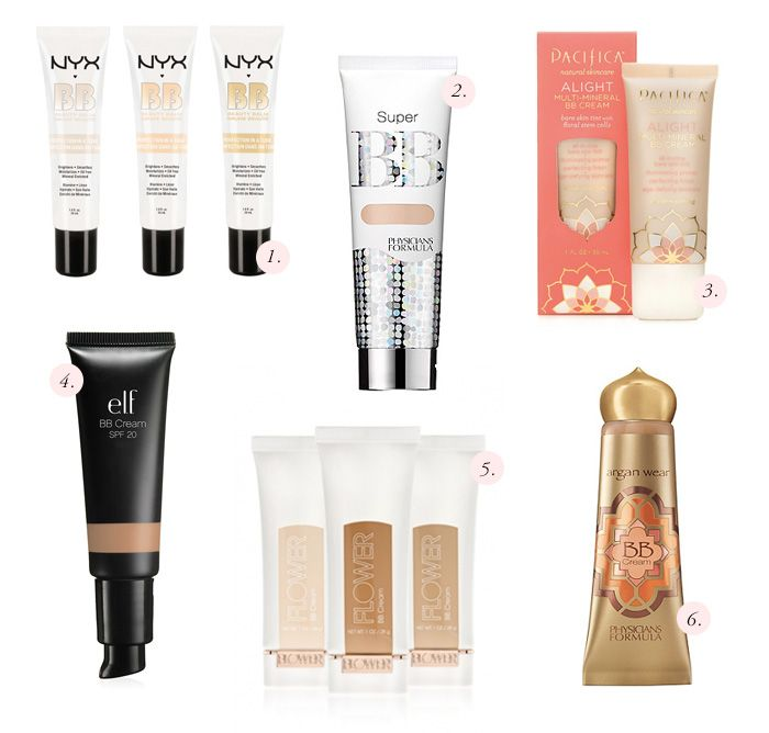 If you're looking for a BB Cream or CC Cream that's cruelty-free, I narrowed down some of the best options here. Please keep in mind that all brands are cruelty-free, but some are owned by parent companies who aren't cruelty-free. Those products will have an asterisk. Cruelty-Free Drugstore BB Creams These are the best BB …