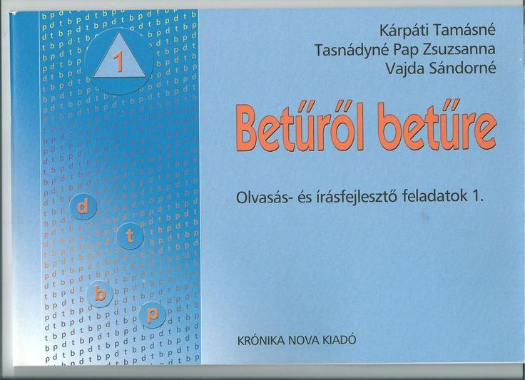 Letölthető: http://data.hu/get/6104559/Beturol_beture_mf_1.rar
