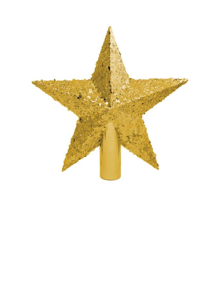 A Loja do Gato Preto | Topo Estrela Dourado #alojadogatopreto
