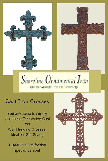 14 best Wrought Iron images on Pinterest | Shelving, Wrought iron ...