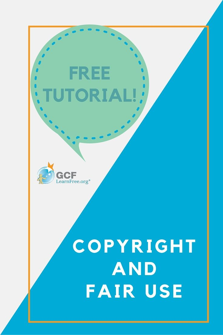 must see academic dishonesty pins citing sources avoiding no matter what you re writing about learn how best to handle copyright and
