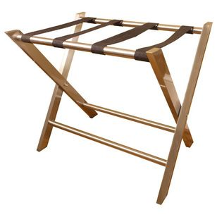 Traditional Clothes Racks by Welcome Home Accents