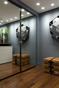 Дизайн маленьких квартир: выбор мебели и декора