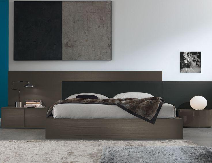 MyLove bed by @J E design | Anima Domus