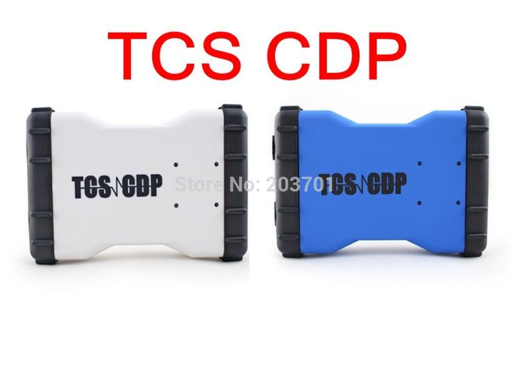 3 pcs / lot 2 Color Quality A+ LED  TCS  CDP pro plus 2015.3 software  for CAR  and TRUCK  freeshipping by DHL