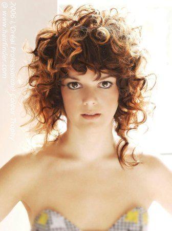 Cortes de cabelo cacheado (21)