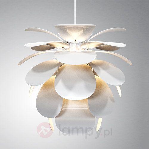 Wyjątkowa lampa wisząca MOTION, 35 cm 7005925