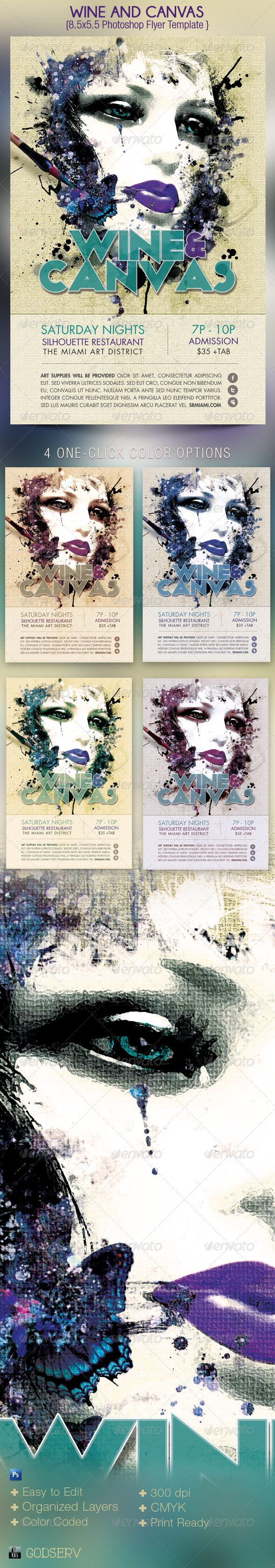 86 best print templates images on pinterest print templates font