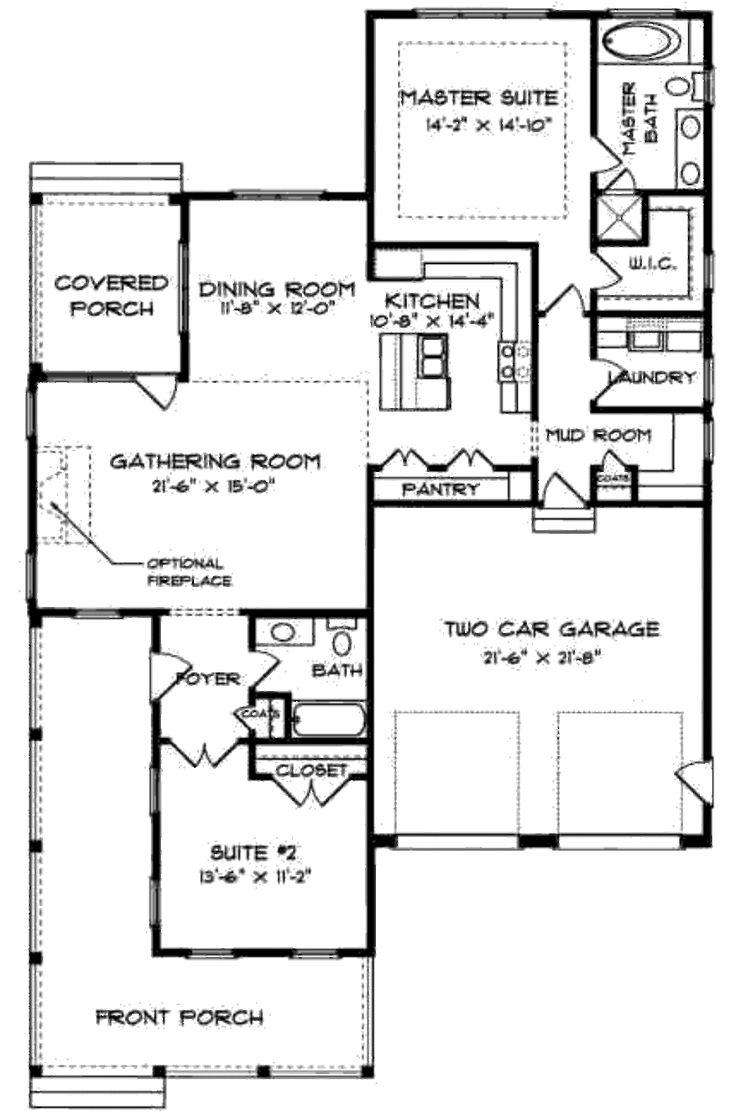 5148 best house plans images on pinterest house floor plans