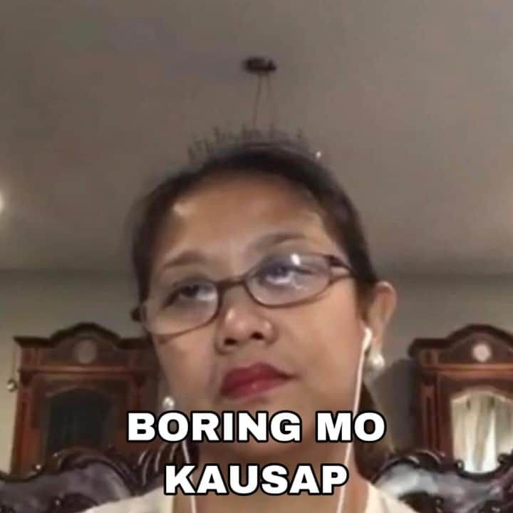 Tagalog Meme Memes Tagalog Laugh Meme Filipino Memes