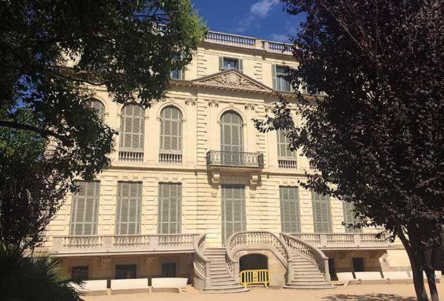 20 activités gratuites à Barcelone pour s'éclater sans dépenser | Les Bons Plans de Barcelone