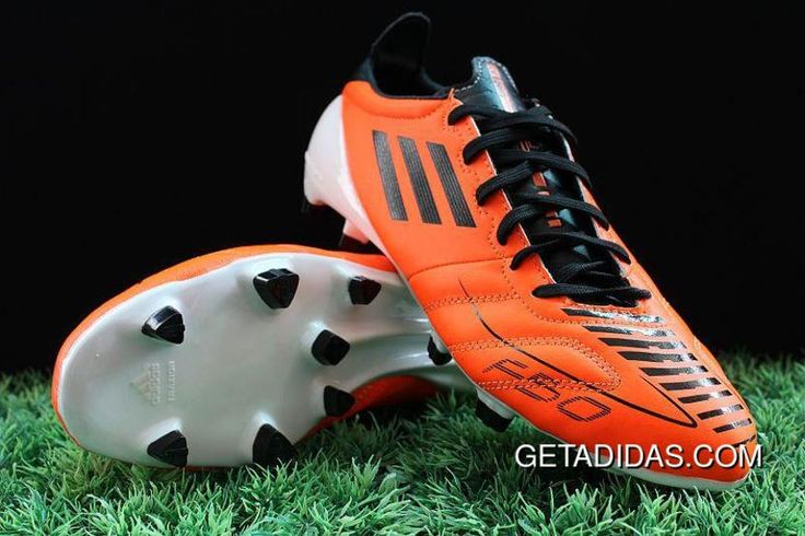 http://www.getadidas.com/best-choice-newest-adidas-f50-the-most-classic-adizero-leather-warning-black-white-comfortable-unique-designing-topdeals.html BEST CHOICE NEWEST ADIDAS F50 THE MOST CLASSIC ADIZERO LEATHER WARNING BLACK WHITE COMFORTABLE UNIQUE DESIGNING TOPDEALS Only $87.56 , Free Shipping!