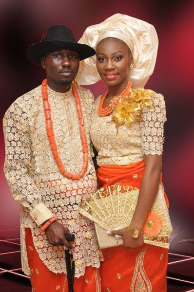 niger africa dating and marriage traditions
