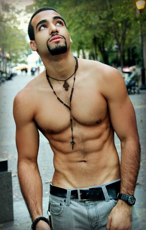 Latino Mlf Sexy