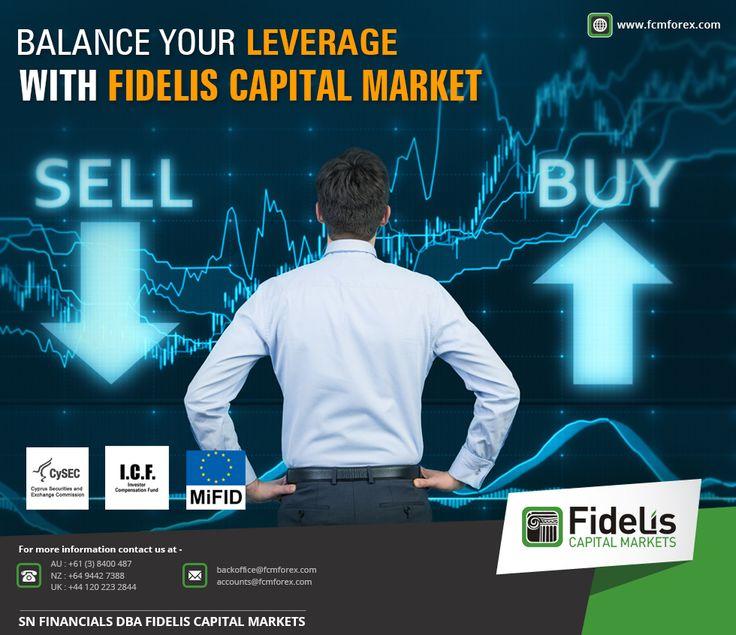 Forex trading tutorial in bangalore