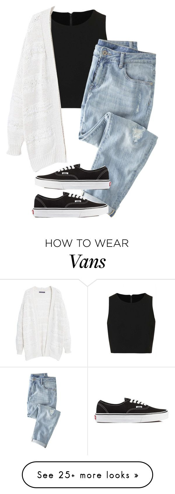 """#PrayForCali #PrayForParis #PrayForTheWorld #PeaceOnEarth"" by tbh-ella on Polyvore featuring Topshop, Wrap, Violeta by Mango, Vans, peaceonearth, prayforparis, prayfortheworld, PrayforCalifornia and PrayForCali"
