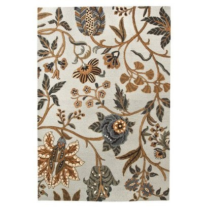 1000 Images About Rugs On Pinterest Area Rugs 3x5 Rugs