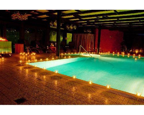 Amazing Wellness Pur Im Hotel Orbtal In Bad Orb Http://www.verwoehnwochenende