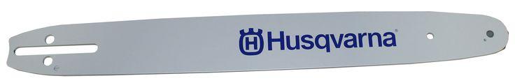 Husqvarna Oem 16-Inch Replacement Guide Bar 508926166,    #Husqvarna Accessories