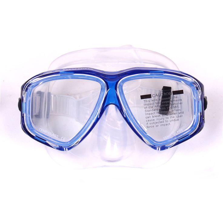 Дайвинг маска снаряжение для подводного плавания морские маска подводное плавание очки дайвинг подводное маска камера
