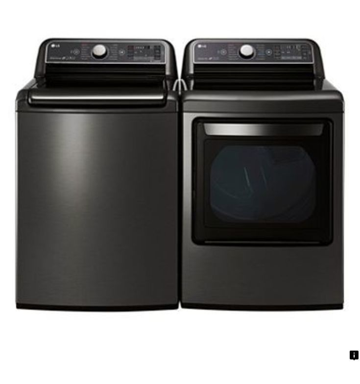 Find More Information On Stacking Washer And Dryer Please Click Here To Learn More Enj In 2020 Washer And Dryer Lg Washer And Dryer