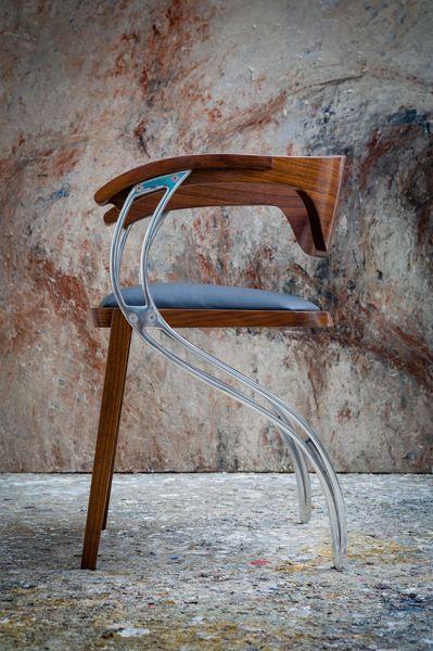 Sebastian Blakeley | Furniture Design | Home decor | Interior design | Luxury furniture |Please your curiosity, discover more www.entouragepost...
