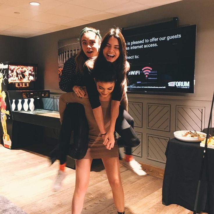 Kendall Jenner (@kendalljenner) • Fotos y vídeos de Instagram
