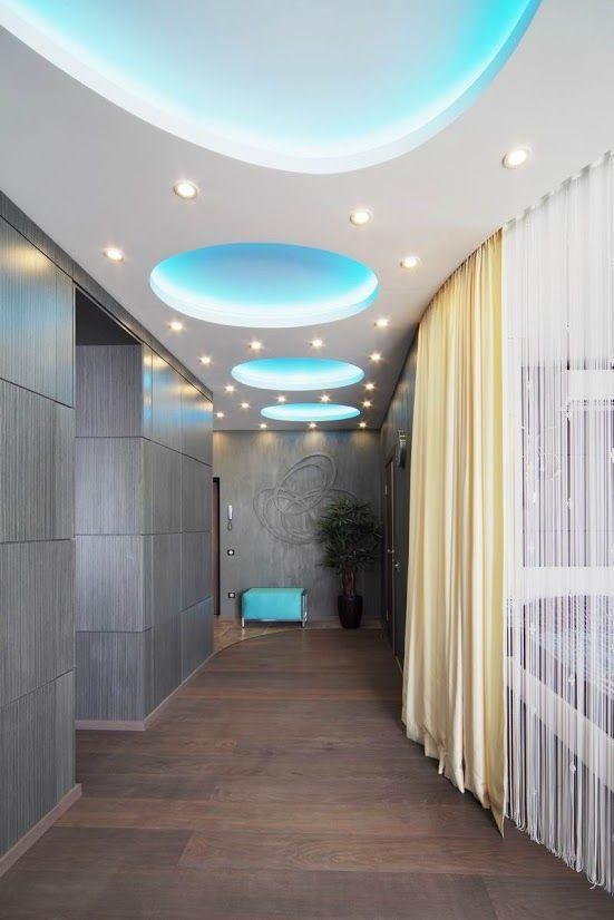 Эра трансформеров: как однокомнатная квартира превратилась в двухкомнатную