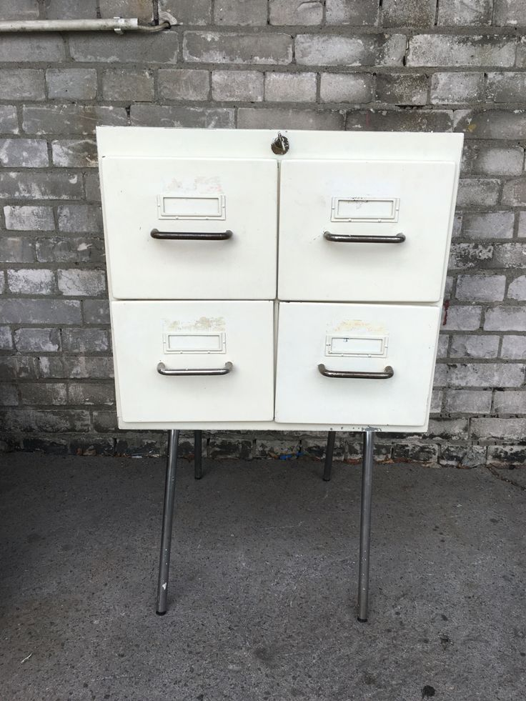 filing cabinet 60/70 from Poland 180€
