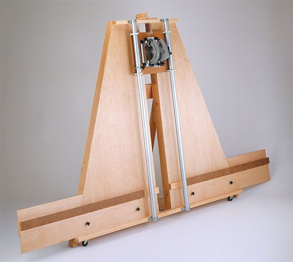 Woodworking Projects Plans: . Check Website With Best Way To #learn #woodworking Here