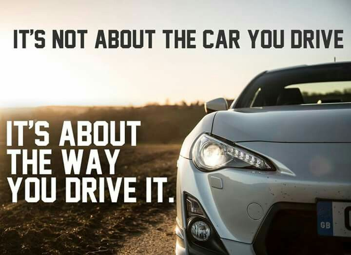 Best Car Quotes Images On Pinterest Car Quotes Car Humor
