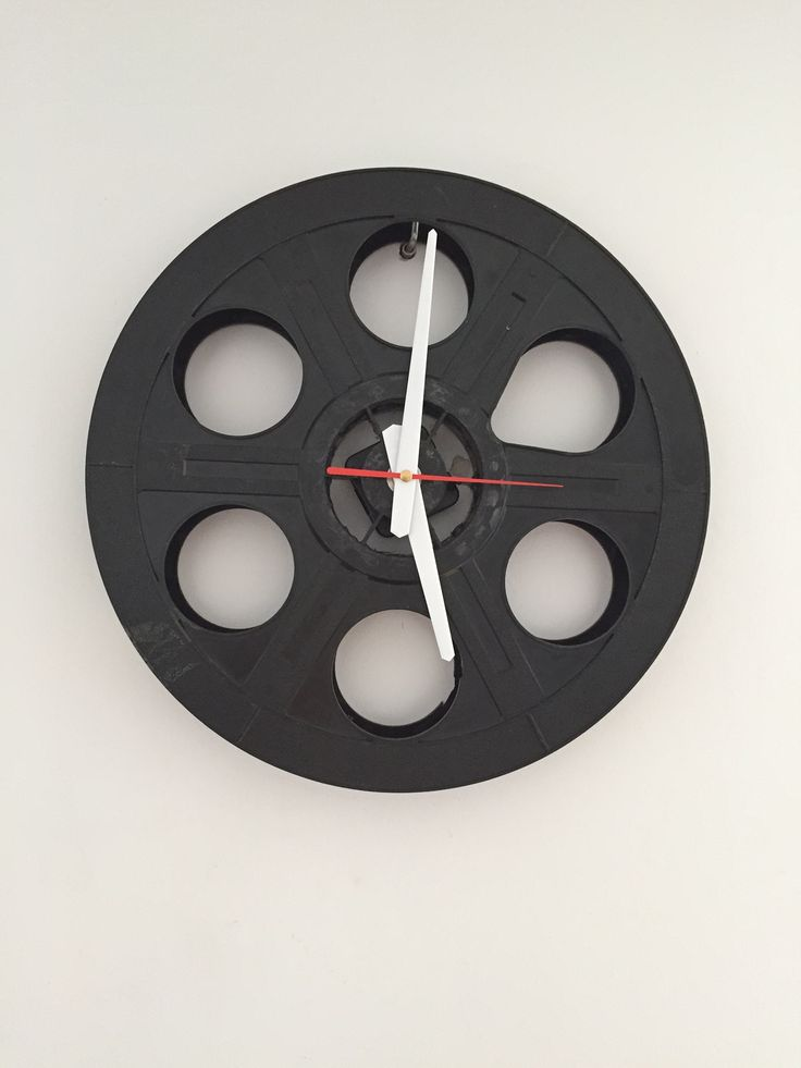 cinema clock  http://cinemaclockpoland.blogspot.com/