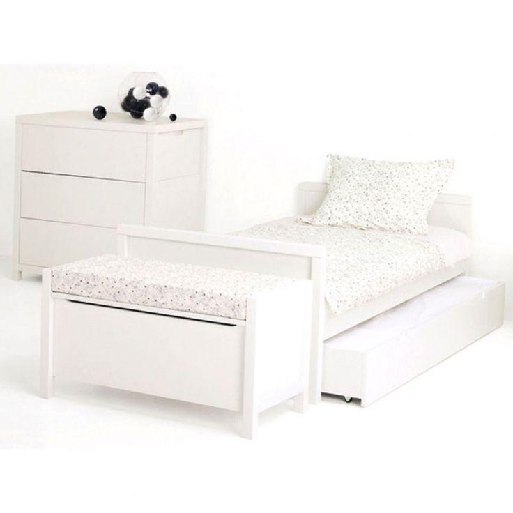 https://www.shanael.com/quax-joy-junior-bed-90-x-200-cm.htm