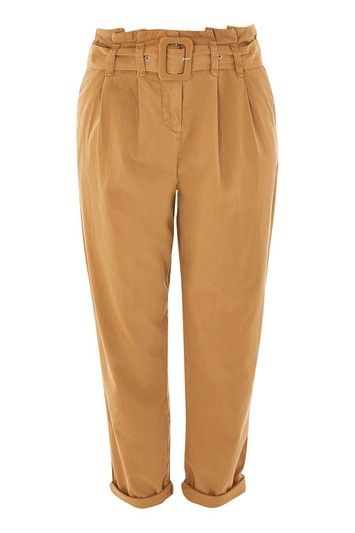 84d2be0b13fe Glitter Bow Back Body - Bodysuits - Clothing