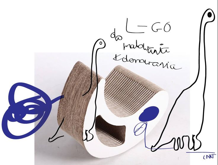 L - GO  -, colour them freely using your  imagination .....http://laboratoryart.shopshood.com/l-go-prod206100.htm Shipping Worldwilde YOU CAN PURCHASE EASILY BY MAILING: laboratoryart.eu@gmail.com