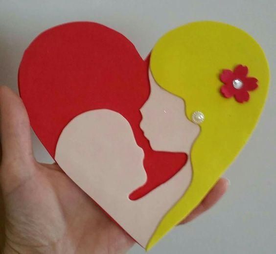 партнер открытки в форме сердечек на 8 марта отнеситесь этому