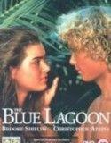 Mavi Göl – The Blue Lagoon 1980 Filmi (Türkçe Dublaj) İzle