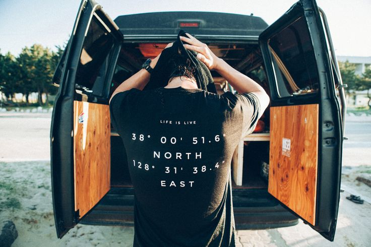 [ D º GREE www.d-gree.com ] #lookbook #surf #surfer #surfing #beach #vacation #lifestyle #fashion #photography #surfboard #mood #surftruck #camper #campervan #roadtrip #summer
