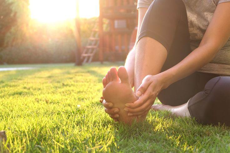 Nadmierna potliwość skóry, pach i stóp to udręka dla osoby, która tego doświadcza, aczasem też dla osób postronnych. Dlatego od wielu lat kilka dziedzin nauki w tym medycyna, czy kosmetologia …