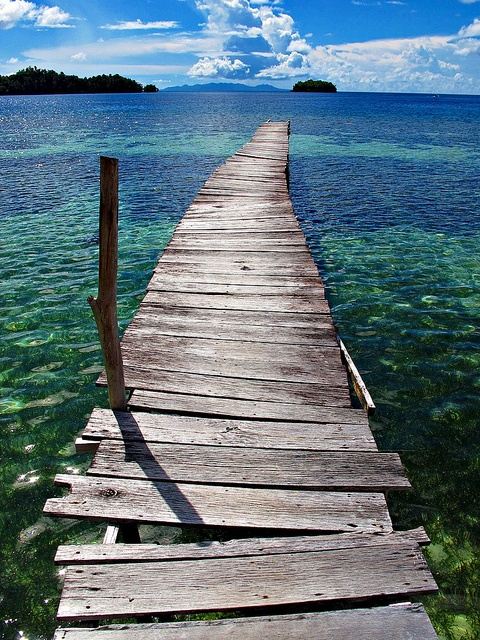 #Togean Islands, Sulawesi     -   http://vacationtravelogue.com Best Search Engine For Hotels-Flights Bookings   - http://wp.me/p291tj-9w